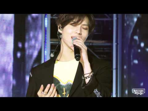 150920 Taemin - Encore Full ver.