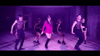 Chi Pu (치푸) | TALK TO ME (Có Nên Dừng Lại) Dance Cover By B-Wild From Vietnam