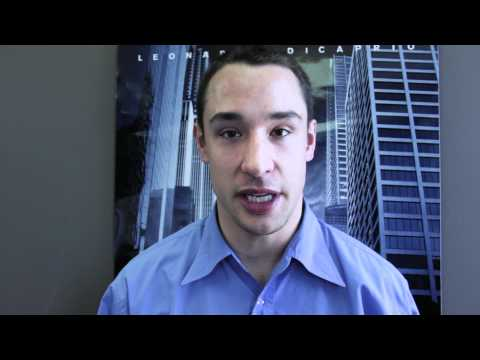Clearly Creative Talent's Featured Talent Joey Ogle