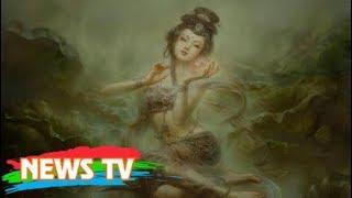 Truyền thuyết 5 loại yêu quái đáng sợ có nguồn gốc từ Việt Nam