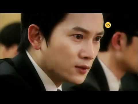 [1st Teaser] Royal Family - Korean Drama 2011