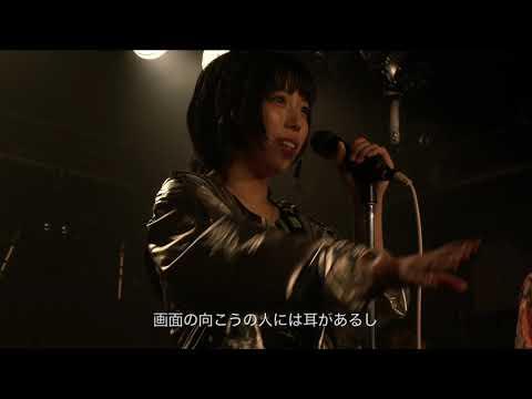 【LIVE】夢は覚めないまま/chocol8 syndrome