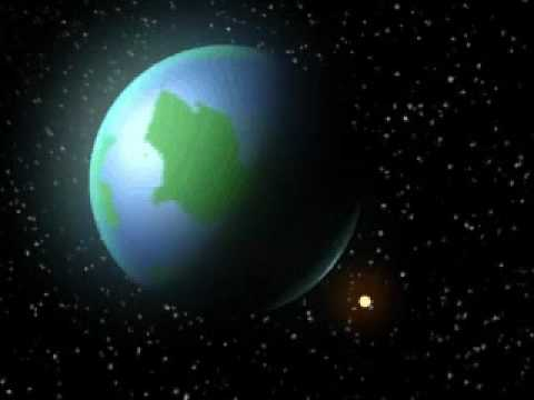 biggest to smallest planets in solar system - photo #40