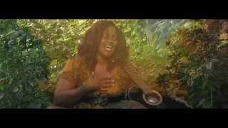 Rudo Chasi - African Sun