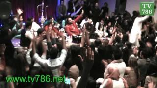 Haji Ameer Khan Qawwal - Tumhey dillagi bhool by khan brothers qawwali group (haji ameer khan qawwal)