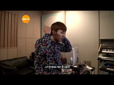 2NE1_TV_Season 2_E04-2_2NE1's Lovely Photoshoot