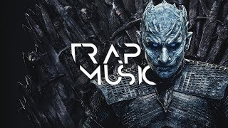 Game of Thrones Theme Song (Trias Trap Remix)