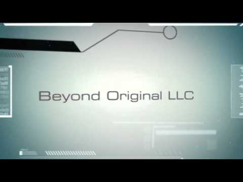 Beyond Original LLC