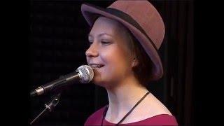 Noid - Ištub neižne randan rӧunal (live-set)