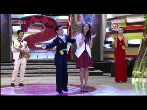 110129 Victoria's Dance Cut