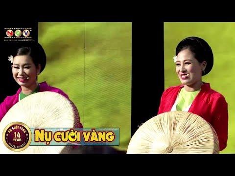 Múa Rối - Trẩy Hội Xuân | Nhà hát Múa rối Việt Nam | Gala Ngôi Sao Sân Khấu Việt Nam 2019