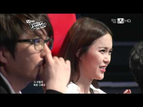 Lee Eun Ah vs Sun Ji Hye - Don't Forget (by Baek Ji Young)