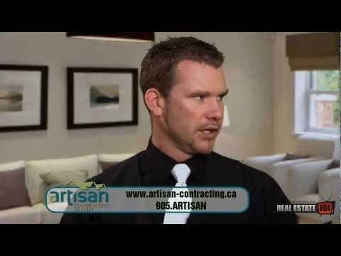 Quotes & Estimates Home Renovations
