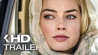 Whiskey Tango Foxtrot (Trailer D HD