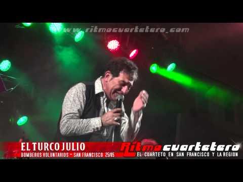 Chebere & Turco Julio - Doctor - San Francisco