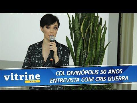 Imagem PGM Vitrine na TV - 24 de Outubro de 2017
