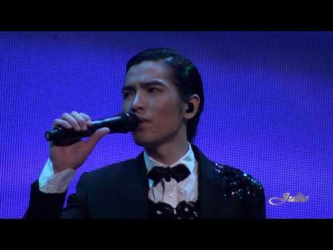 蕭敬騰\疼愛\2012北京五棵松演唱會