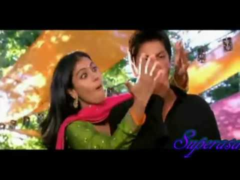 my name is khan full movie hd 720p