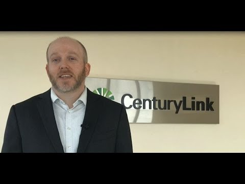 Mike Benjamin, head of the CenturyLink Threat Research Labs, explains how botnets remain a persistent cyberthreat and highlights key findings from CenturyLink's 2018 Threat Report.