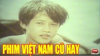 Trả Ơn Full HD | Phim Việt Nam Cũ Hay Nhất