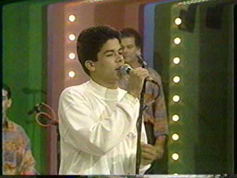 Jerry Rivera-Dime.mpg