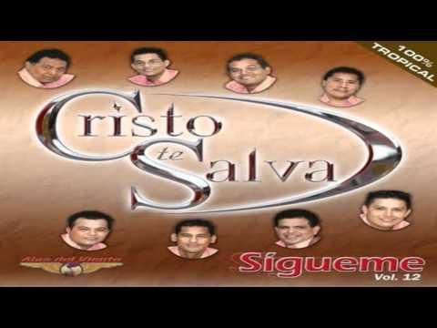 MINISTERIO MUSICLA CRISTO TE SALVA ENAMORADO DE TI
