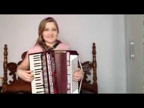 Baixar Beatriz Soczek - Gaúcha formosa