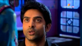 hindi-serials-video-27548-Bani Hindi Serial Telecasted on  : 15/04/2014