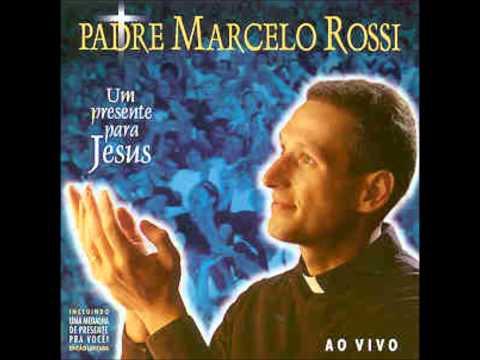 Baixar Padre Marcelo Rossi   -  Pai Nosso