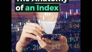 The Anatomy of an Index