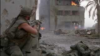 Full Metal Jacket - Official Tra HD