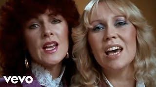 ABBA - Happy New Year thumbnail