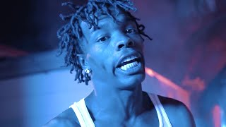 "30 Deep Grimeyy Feat. Lil Baby ""Loose Screw"" (Official Video)"