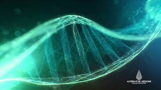 528Hz DNA Repair, Deep Healing for the Body and Soul 2019