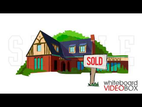 Whiteboard Video Pack For Real Estate Agents TRUTH review and EXCLUSIVE $25000 BONUS