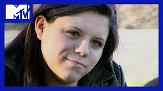 Is This the Creepiest 'Catfish' Excuse Ever? | Catfish Catch-Up