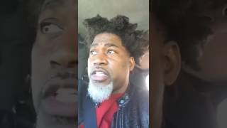 Message to single mothers with sons | David Banner