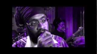 Tarrus Riley - Not missing you