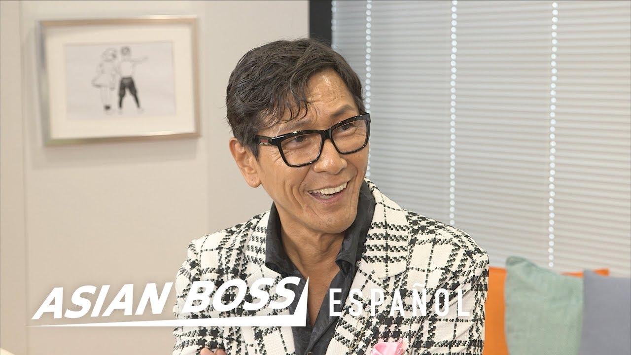 Actores Porno Gay Confesiones confesiones del legendario ex-actor porno japonés taka kato