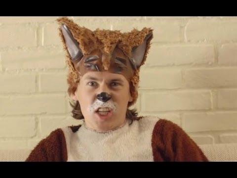 Baixar Ylvis - The Fox (Dubstep Remix)
