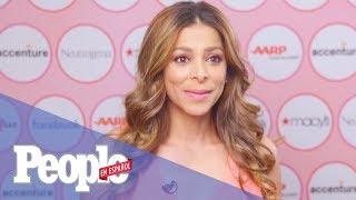 Lourdes Stephen reflexiona sobre su despido de Univision | People En Español