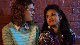 Black Mirror - Season 3 Review