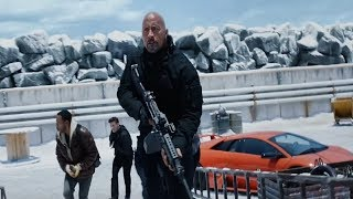 Warriors of vengeance - 2018 Newest  Action movie [ HD #1033]