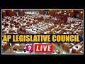 LIVE || Andhra Pradesh Legislative Council LIVE || Prime9 News LIVE