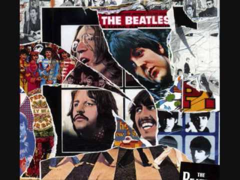 Honey pie - The Beatles ; anthology version