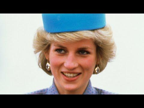 Нема завршено средно училиште и уште 13 необични факти за принцезата Дијана
