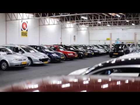 Halve finalist BOVAG autobedrijf van het jaar | Occasions kopen | Autobedrijf Auto Nol