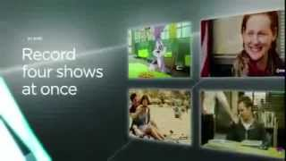 Deals For Comcast XFINITY® the Best TV Service‎ - Cable TV Service Providers