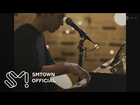 HENRY 헨리 '사랑 좀 하고 싶어 (Real Love)' Acoustic version MV