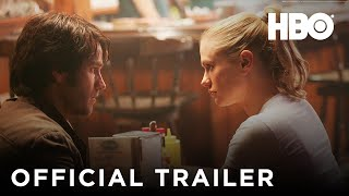 True Blood - Season 1: Trailer - Official HBO UK